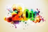 Новый год 2011 - фото 0137