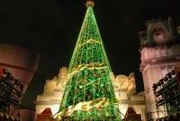 Новый год и Рождество - фото 0153