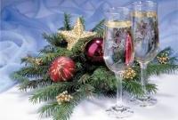 Новый год и Рождество - фото 0155
