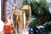 Новый год и Рождество - фото 0156