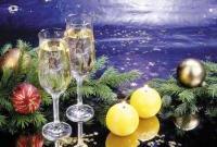 Новый год и Рождество - фото 0157