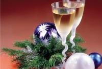 Новый год и Рождество - фото 0158