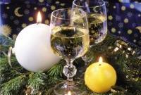 Новый год и Рождество - фото 0161