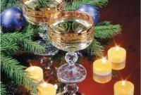 Новый год и Рождество - фото 0163