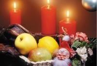 Новый год и Рождество - фото 0166