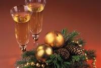 Новый год и Рождество - фото 0167