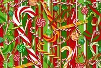 Новый год и Рождество - фото 0182