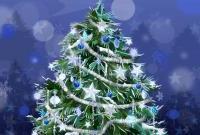 Новый год и Рождество - фото 0183