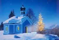 Новый год и Рождество - фото 0194