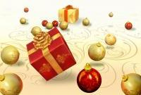 Новый год и Рождество - фото 0199
