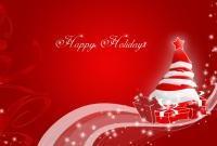 Новый год и Рождество - фото 0201