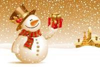 Новый год и Рождество - фото 0202