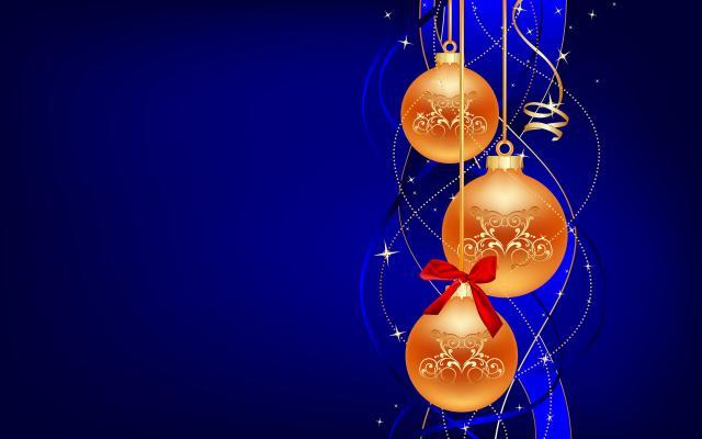 Новый год и Рождество - фото 0205