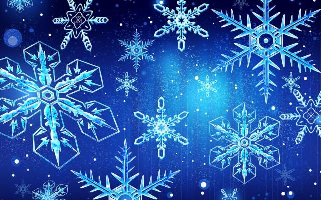 Новый год и Рождество - фото 0213
