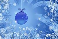 Новый год и Рождество - фото 0216
