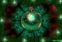 Новый год и Рождество - фото 0222