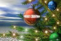 Новый год и Рождество - фото 0223