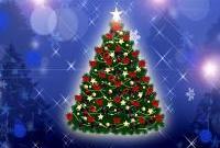 Новый год и Рождество - фото 0225