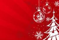 Новый год и Рождество - фото 0226