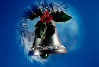Новый год и Рождество - фото 0227