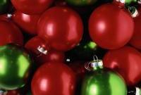 Новый год и Рождество - фото 0229