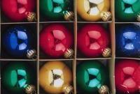 Новый год и Рождество - фото 0243