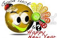 Новый год 2012 - фото 0404