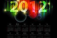 Новый год 2012 - фото 0405