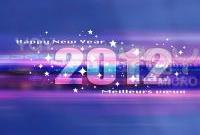 Новый год 2012 - фото 0409
