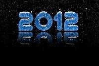 Новый год 2012 - фото 0410