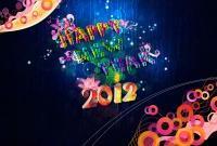 Новый год 2012 - фото 0412