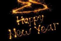 Новый год 2012 - фото 0414