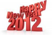 Новый год 2012 - фото 0416