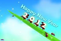 Новый год 2012 - фото 0424