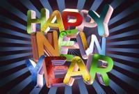 Новый год 2012 - фото 0429