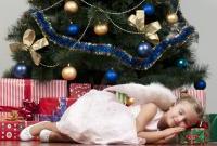 Новый год 2012 - фото 0430
