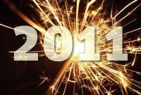 Новый год 2011 - фото 0451