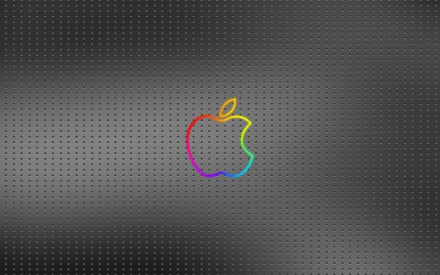 Apple & Mac OS - фото 0470
