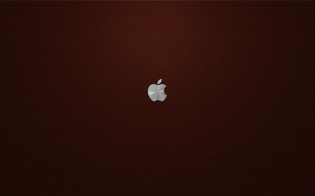 Apple & Mac OS - фото 0498