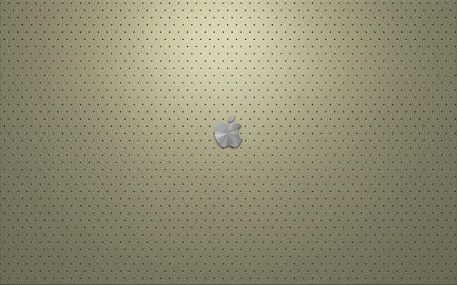 Apple & Mac OS - фото 0499