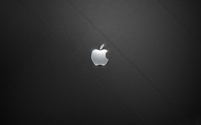 Apple & Mac OS - фото 0500