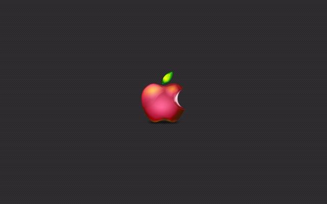 Apple & Mac OS - фото 0501