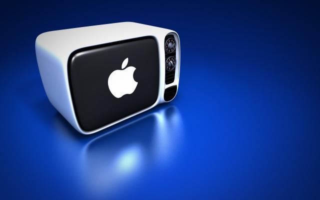 Apple & Mac OS - фото 0502