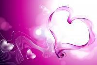 День святого Валентина - фото 0517