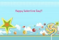 День святого Валентина - фото 0519