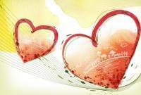 День святого Валентина - фото 0521