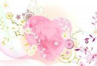 День святого Валентина - фото 0523