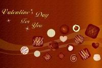 День святого Валентина - фото 0528