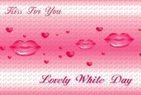 День святого Валентина - фото 0529
