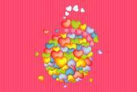 День святого Валентина - фото 0535
